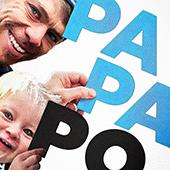 papapo