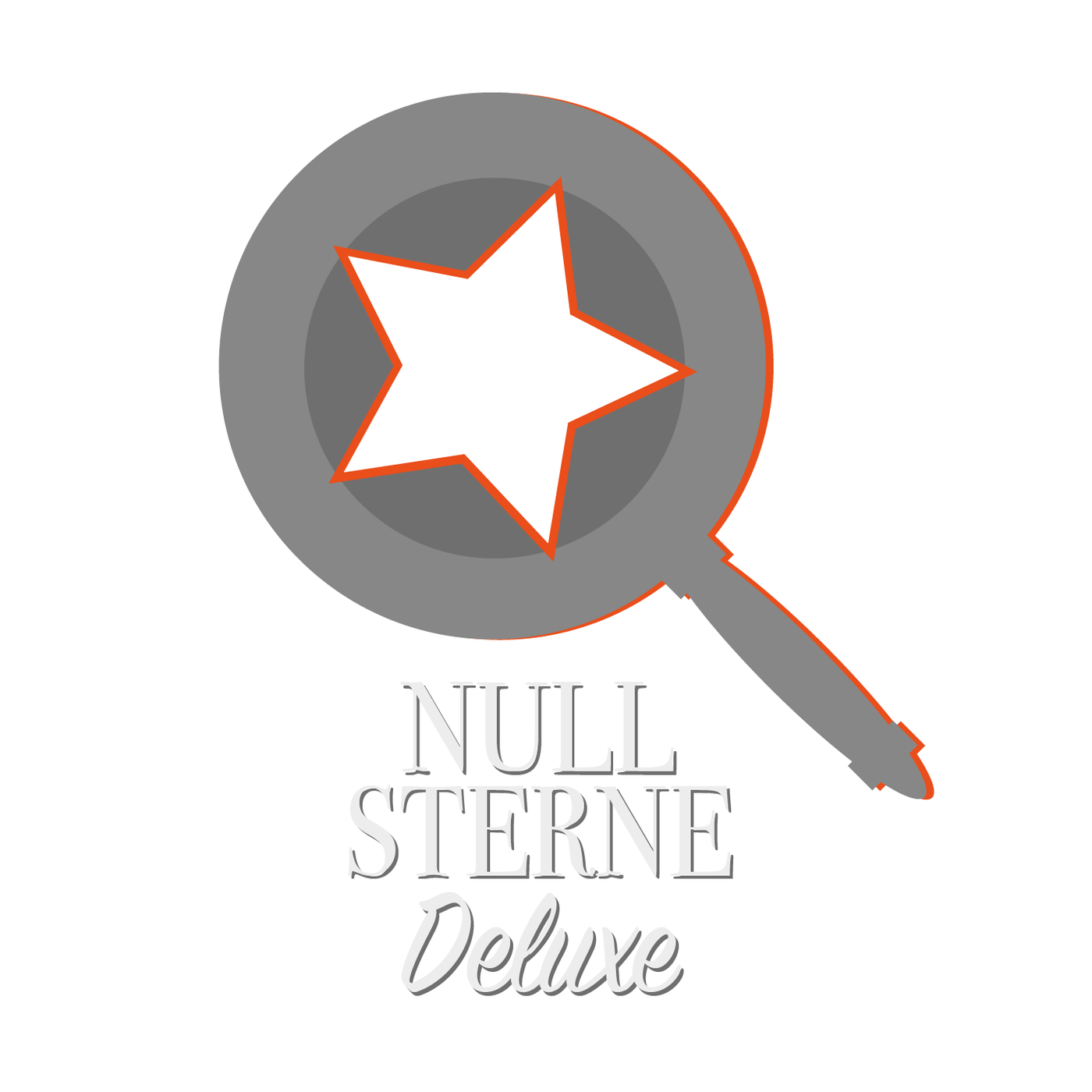 Null Sterne Deluxe