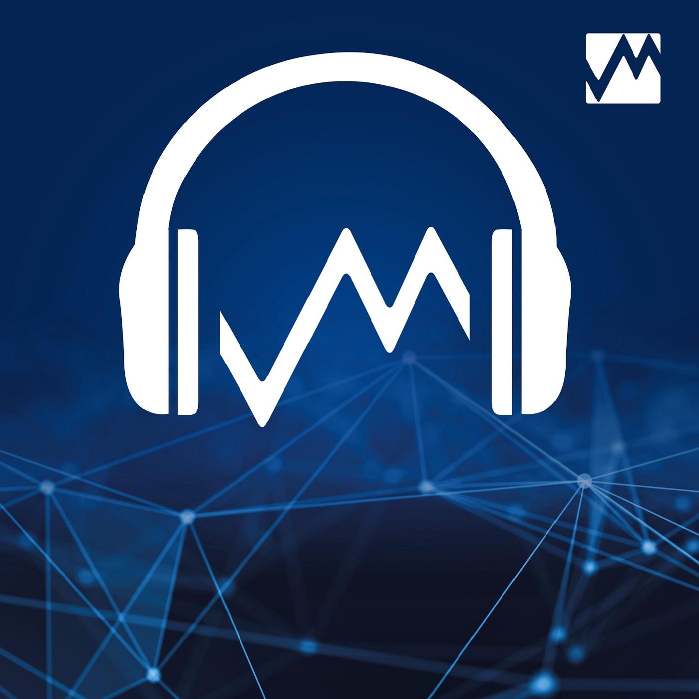 Clubcast –Der Podcast der Marketing Clubs