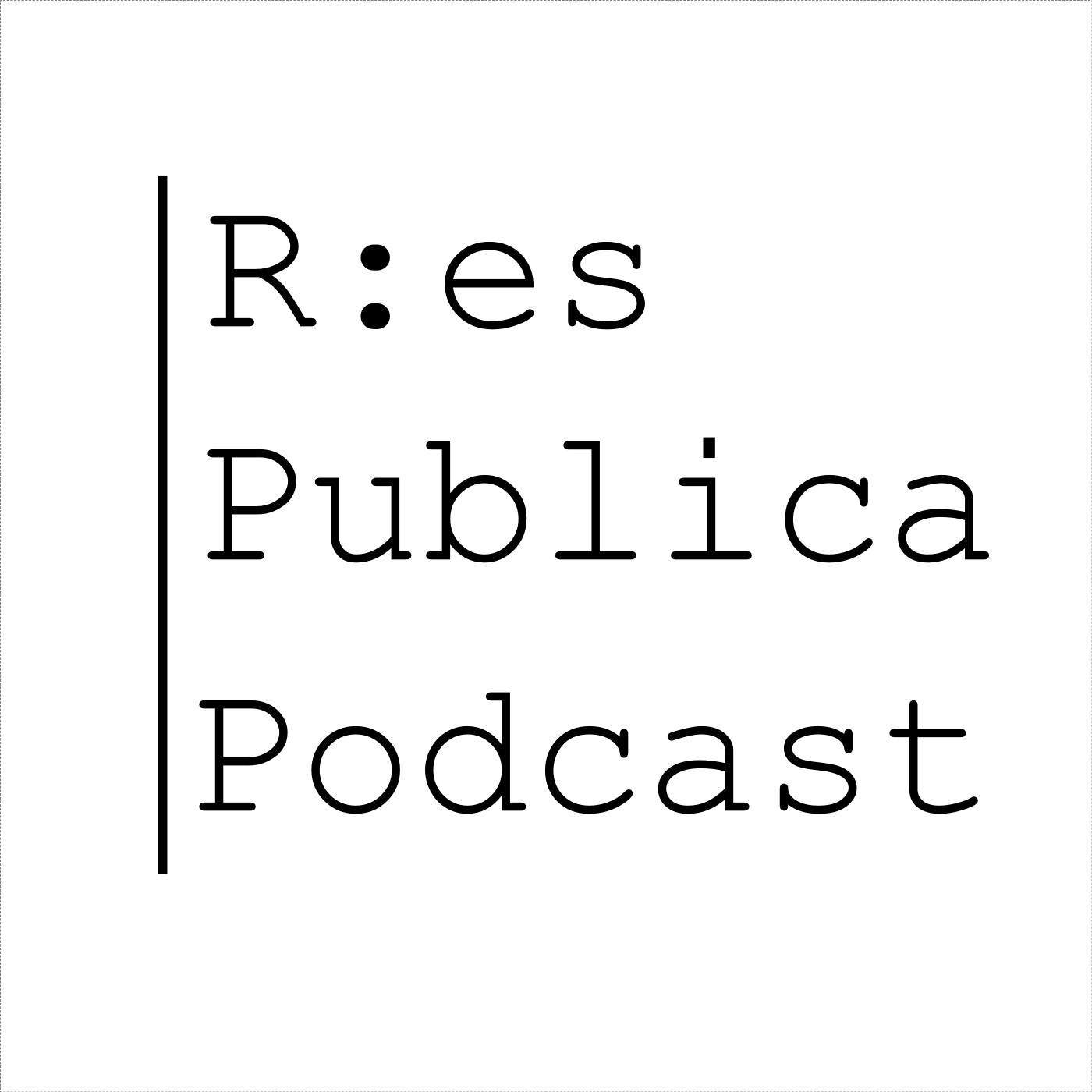 RES PUBLICA PODCAST