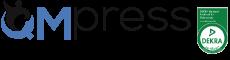 QMpress - Datenschutz und Qualitätsmanagement