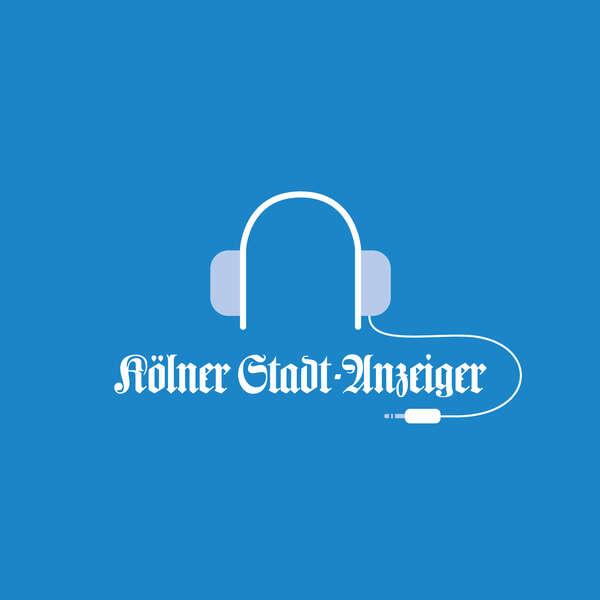 Aus dem Alltag eines Kölner Polizeireporters: Von Informanten, Profilern und Zuhältern