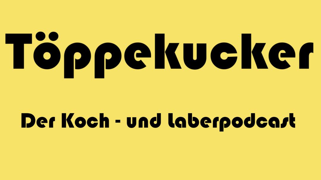Töppekucker