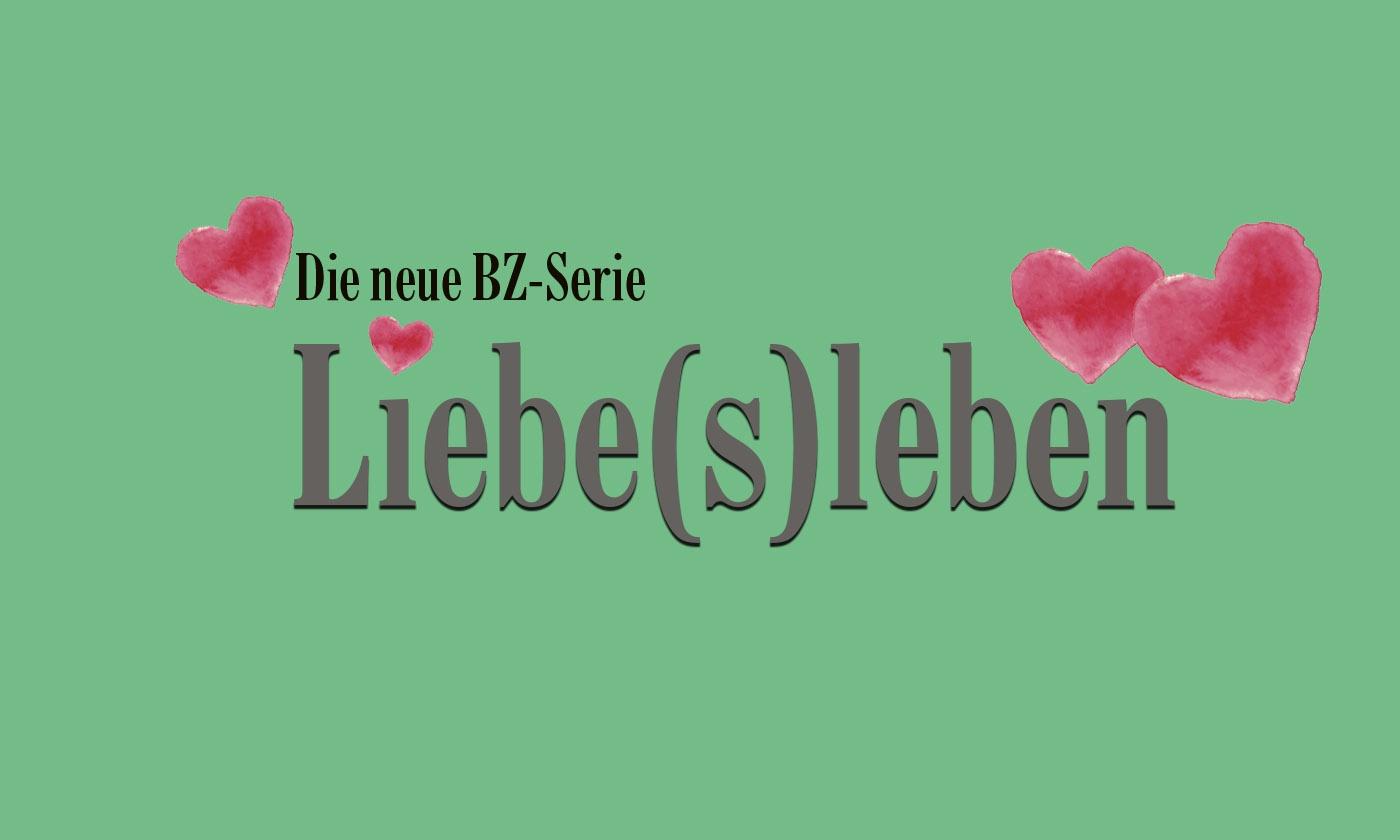 Liebe(s)leben - der Podcast zur BZ-Serie