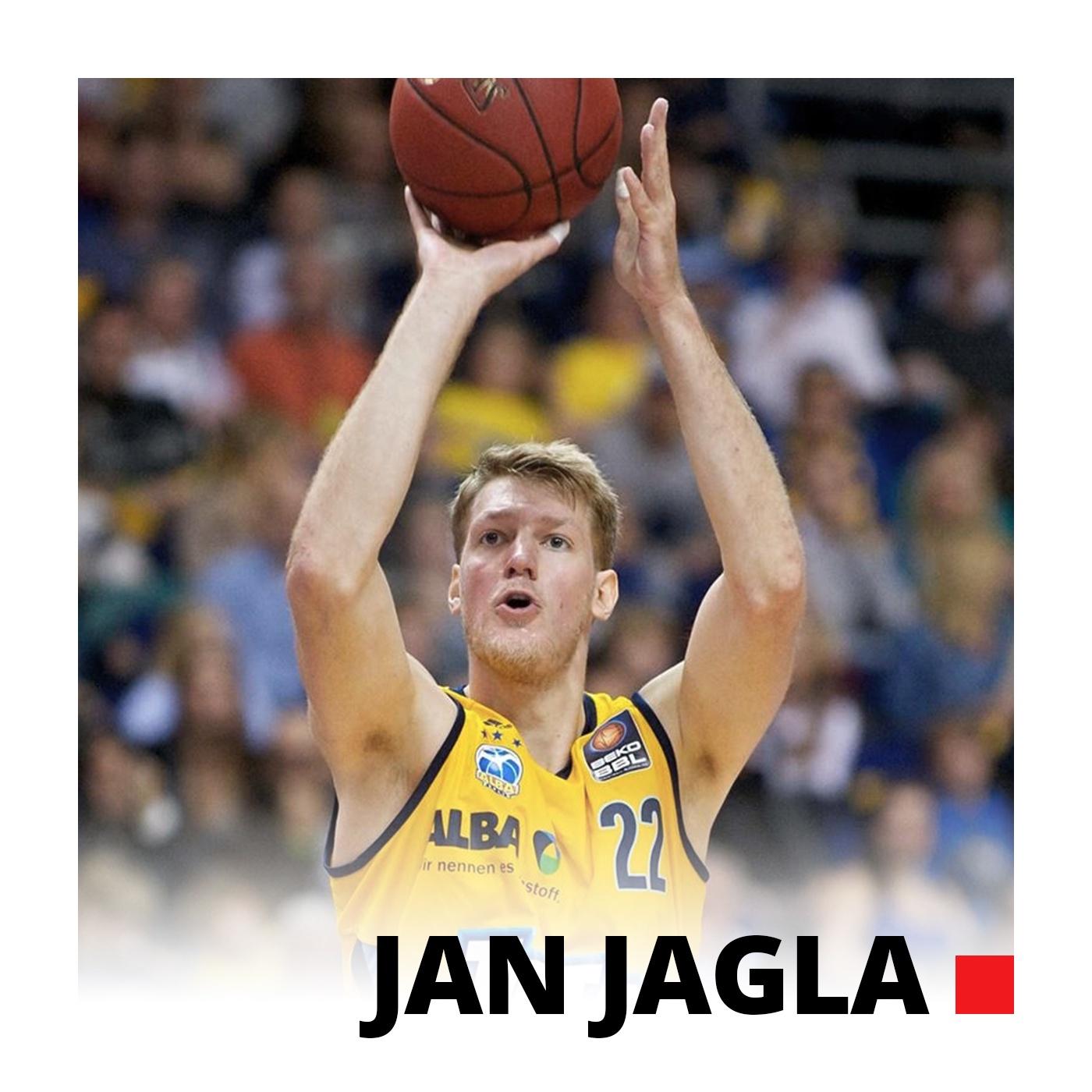 Folge 2 - Jan Jagla