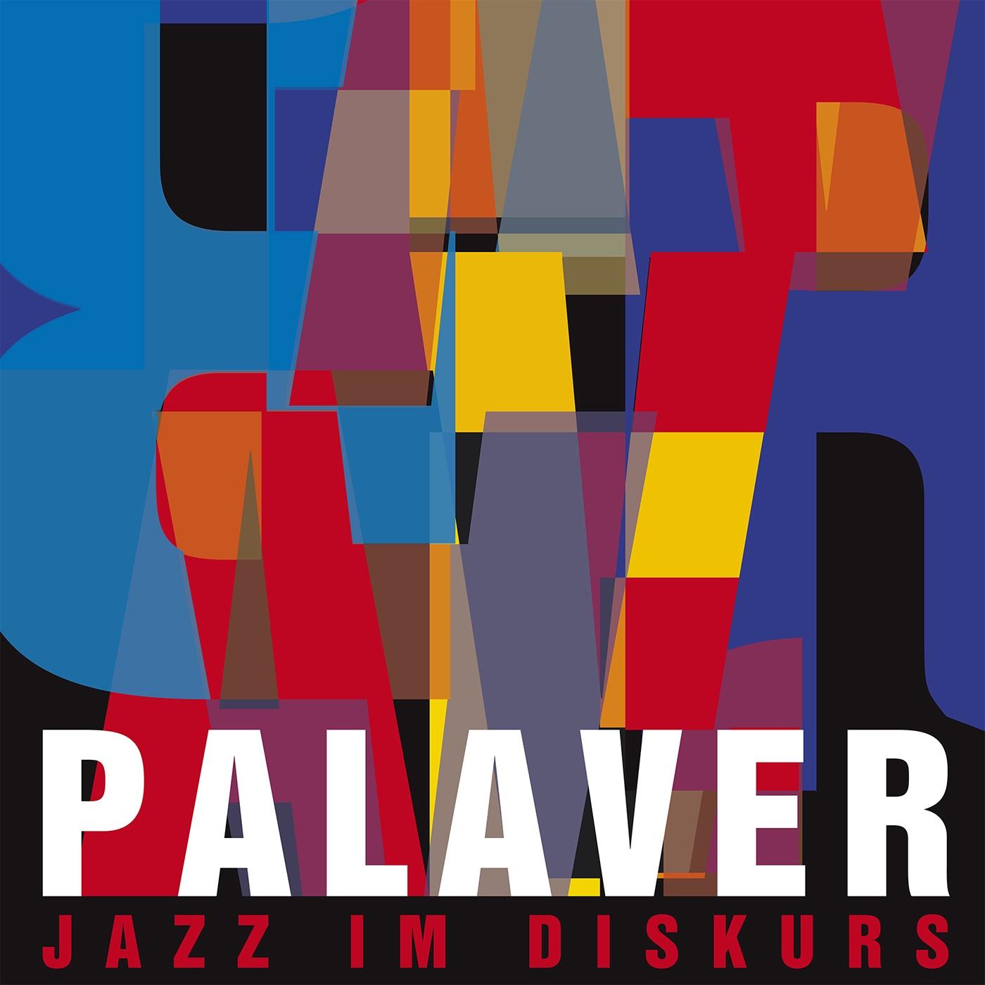 JazzPodcast - produziert von JazzChur