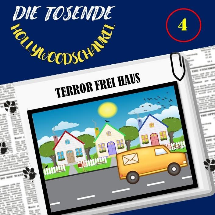 DTH #04: TKKG - Terror frei Haus (219)