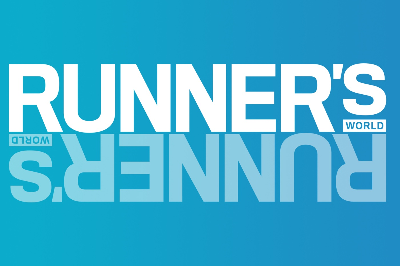 RUNNER'S WORLD Podcast