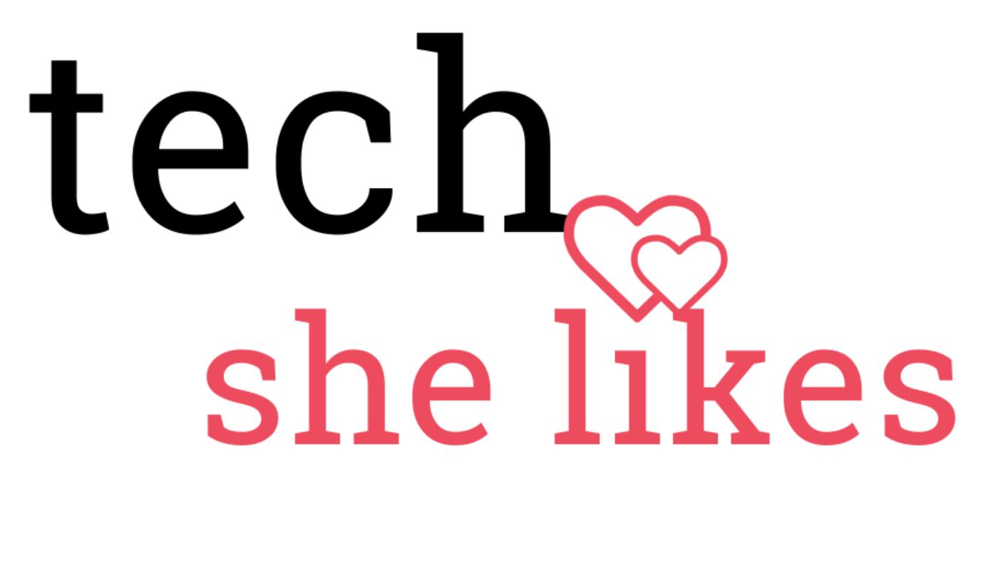 techshelikes