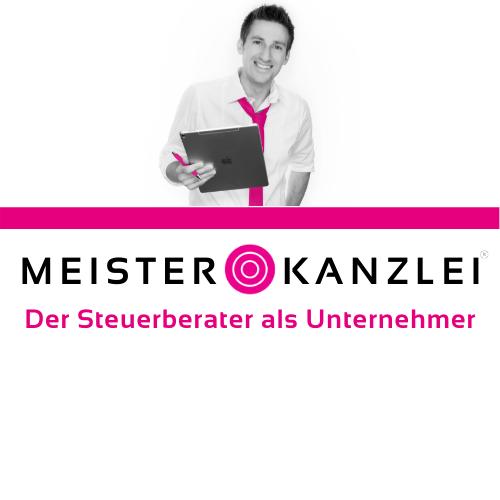 MeisterKanzlei - Der Steuerberater als Unternehmer