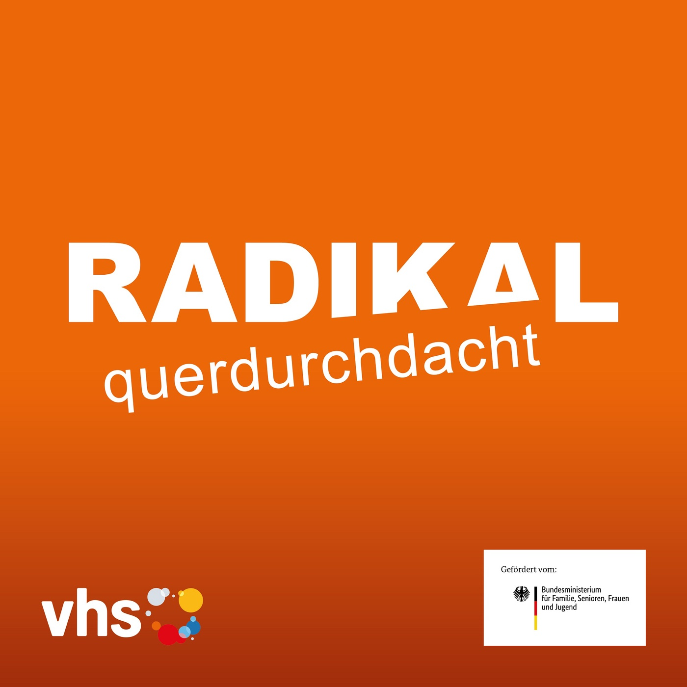 Episode 20: Interview mit Lars Gräßer und Johannes Wentzel