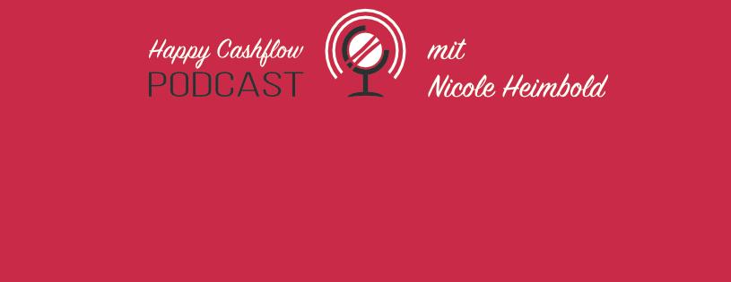 Happy Cashflow Podcast