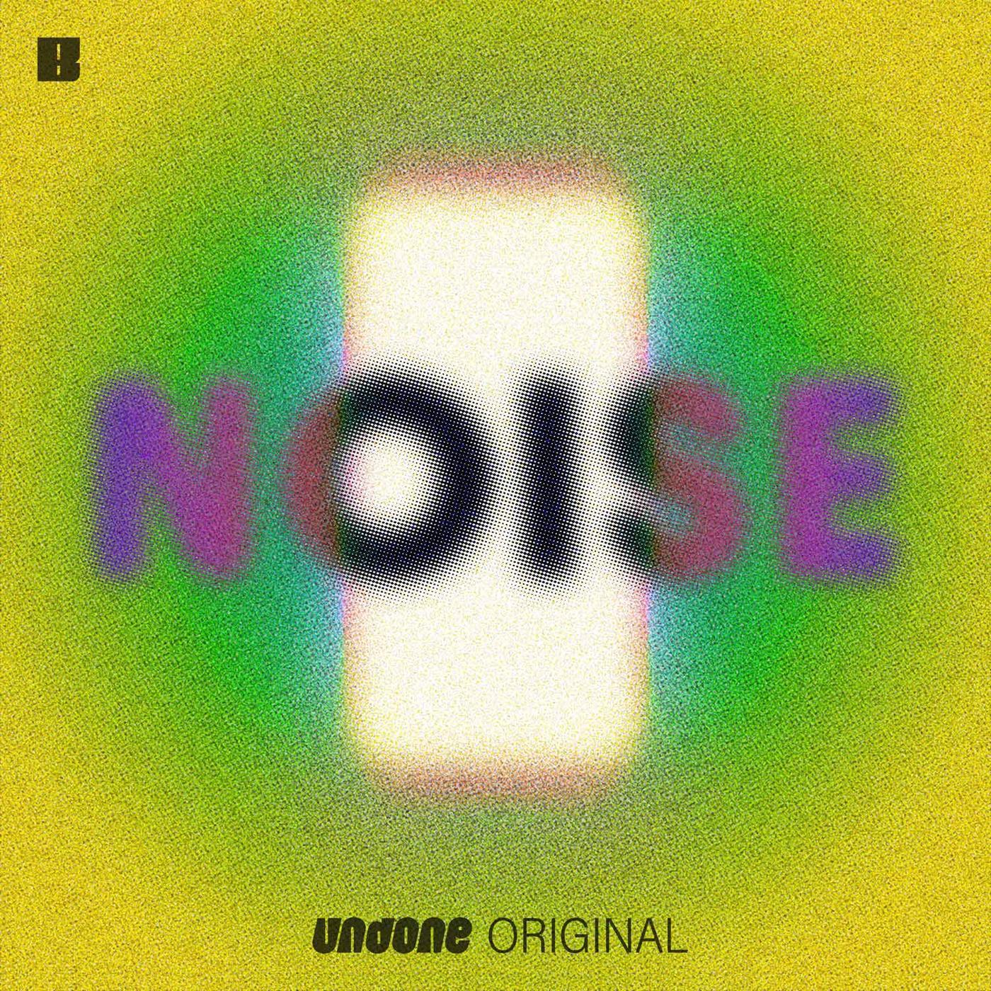 Trailer NOISE