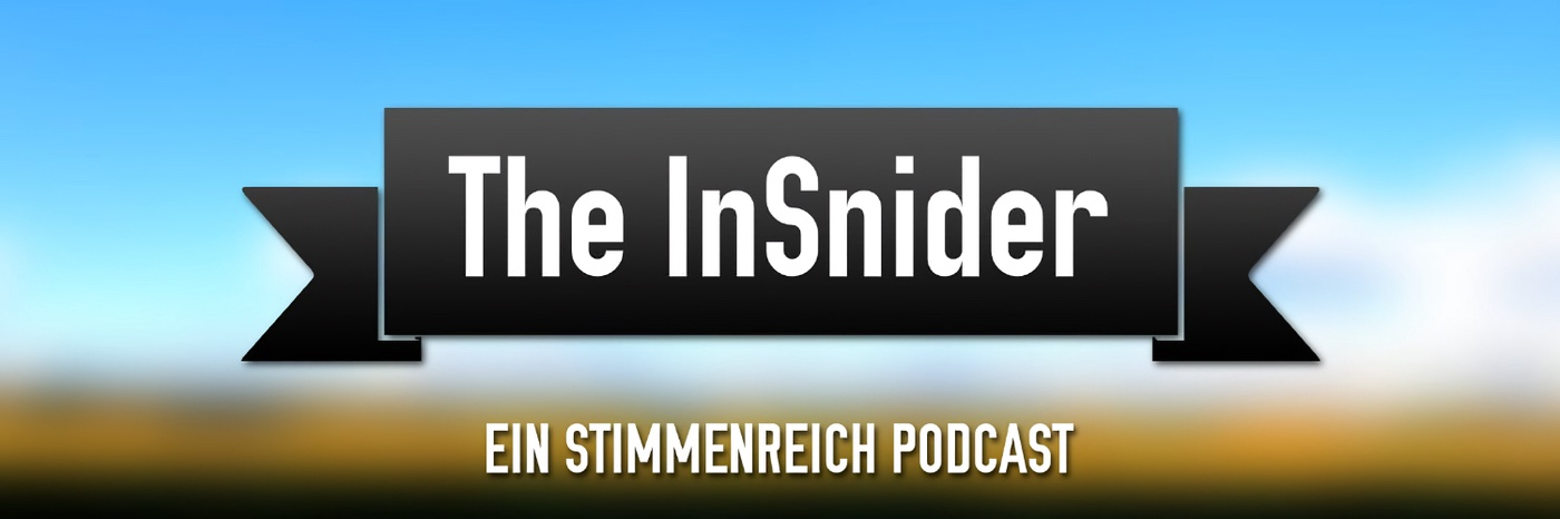 The InSnider