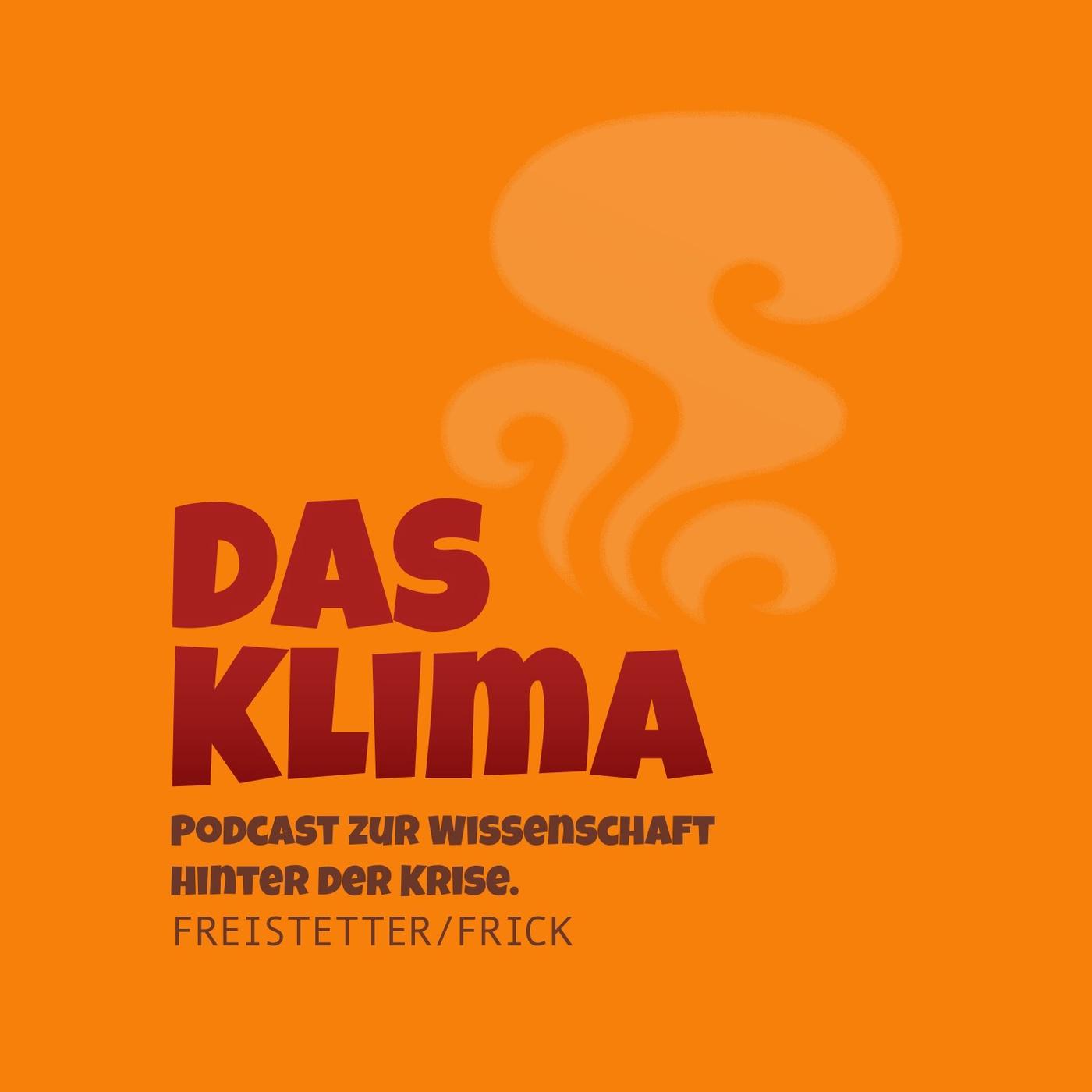 DK009 - Wir brauchen mehr Vulkanausbrüche