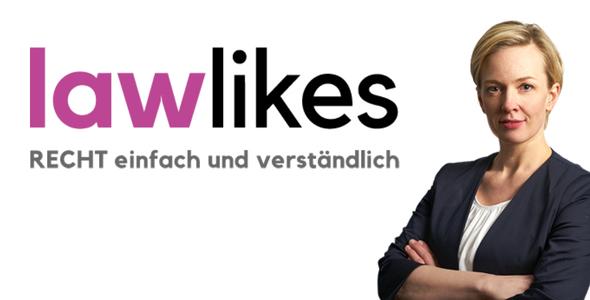 Lawlikes