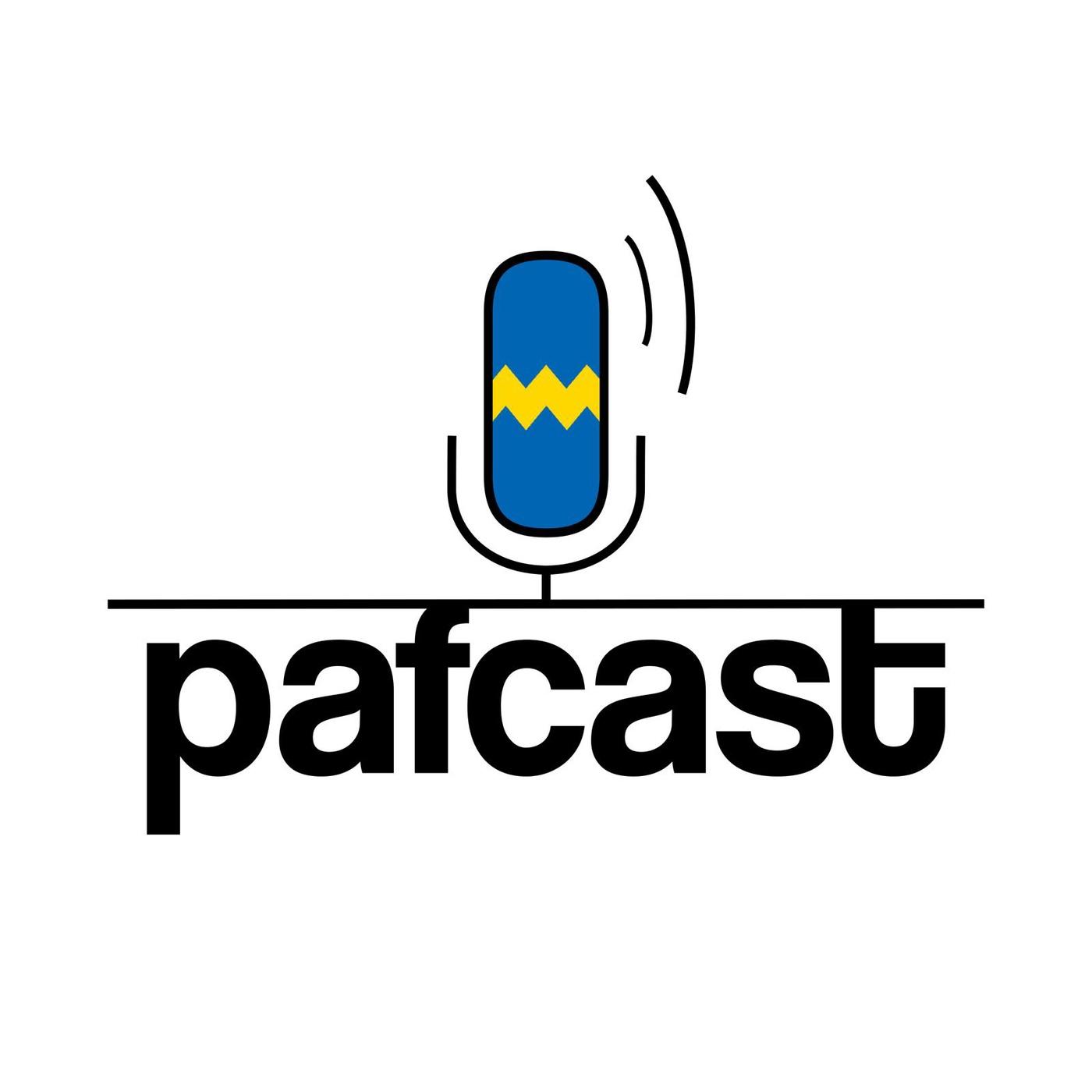 Pafcast - Themen rund um Pfaffenhofen