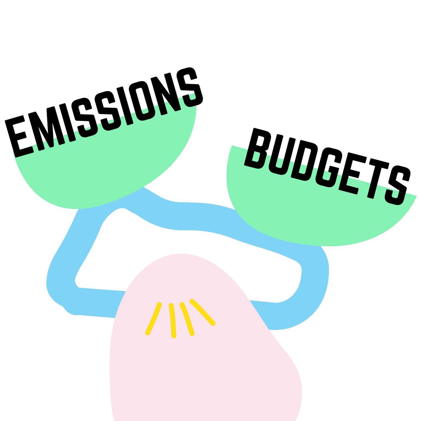 Individuelle Emissionsbudgets - geht das?