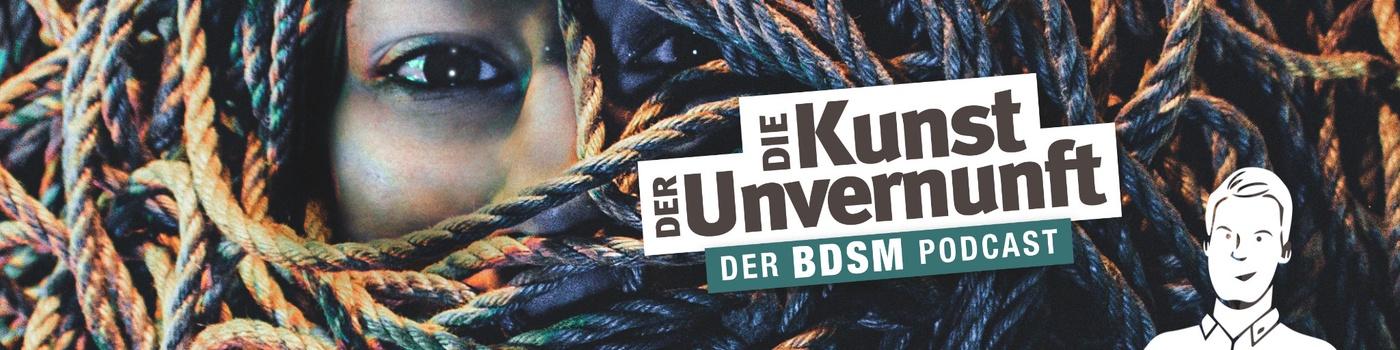 BDSM - Die Kunst der Unvernunft