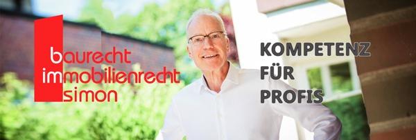 Unter Dach und Fach - ProfiTipps Baurecht Immobilienrecht