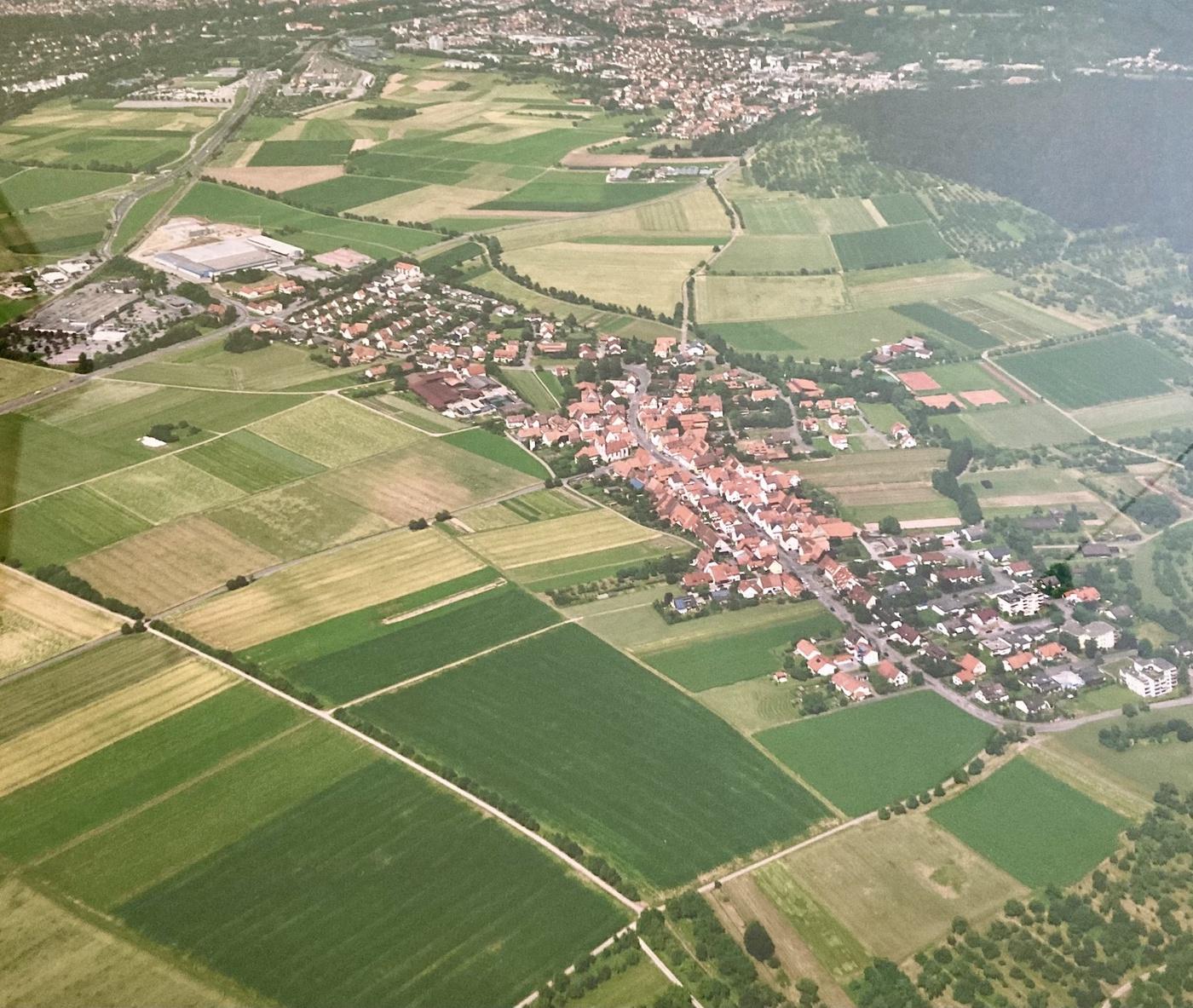 03 - Blick über den Tellerrand: Wie Teilorte und Umland von der Innenstadtstrecke profitieren