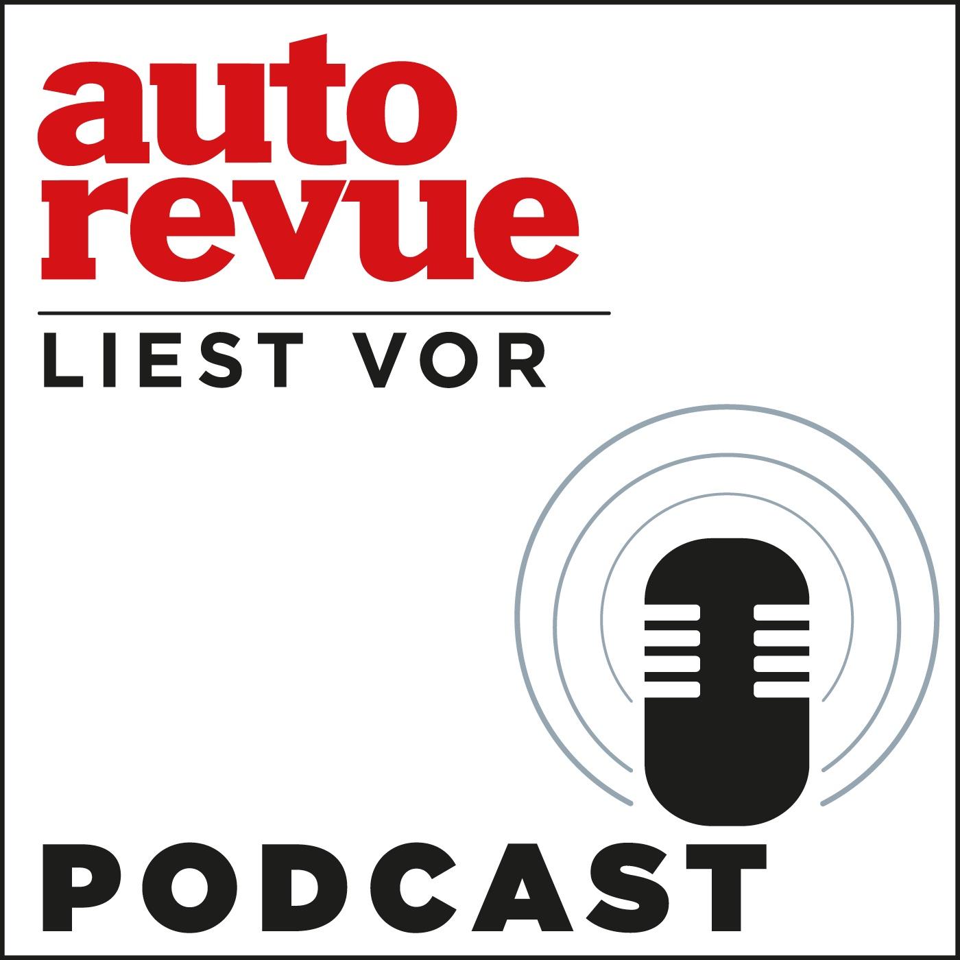 #59 - Herr und Herr Ritterspieß