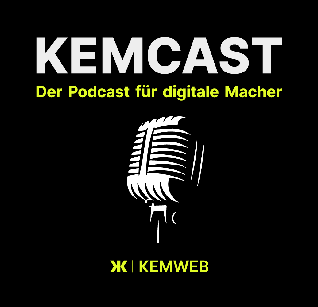 Cookiebanner: Dos and Don'ts - KEMCAST #1