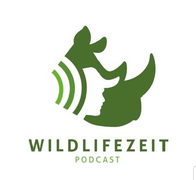 WILDLIFEZEIT - 10 Millionen Euro für die Herdenschutzmaßnahmen