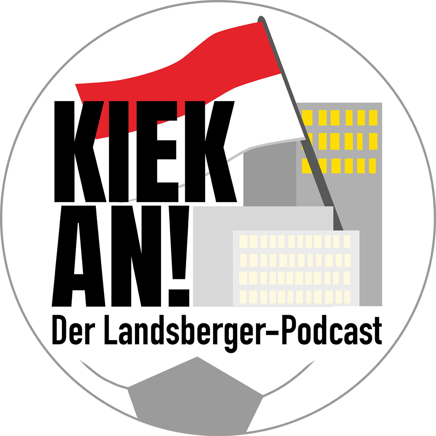 #002-Kiek_an - Autokorso in Koepenick