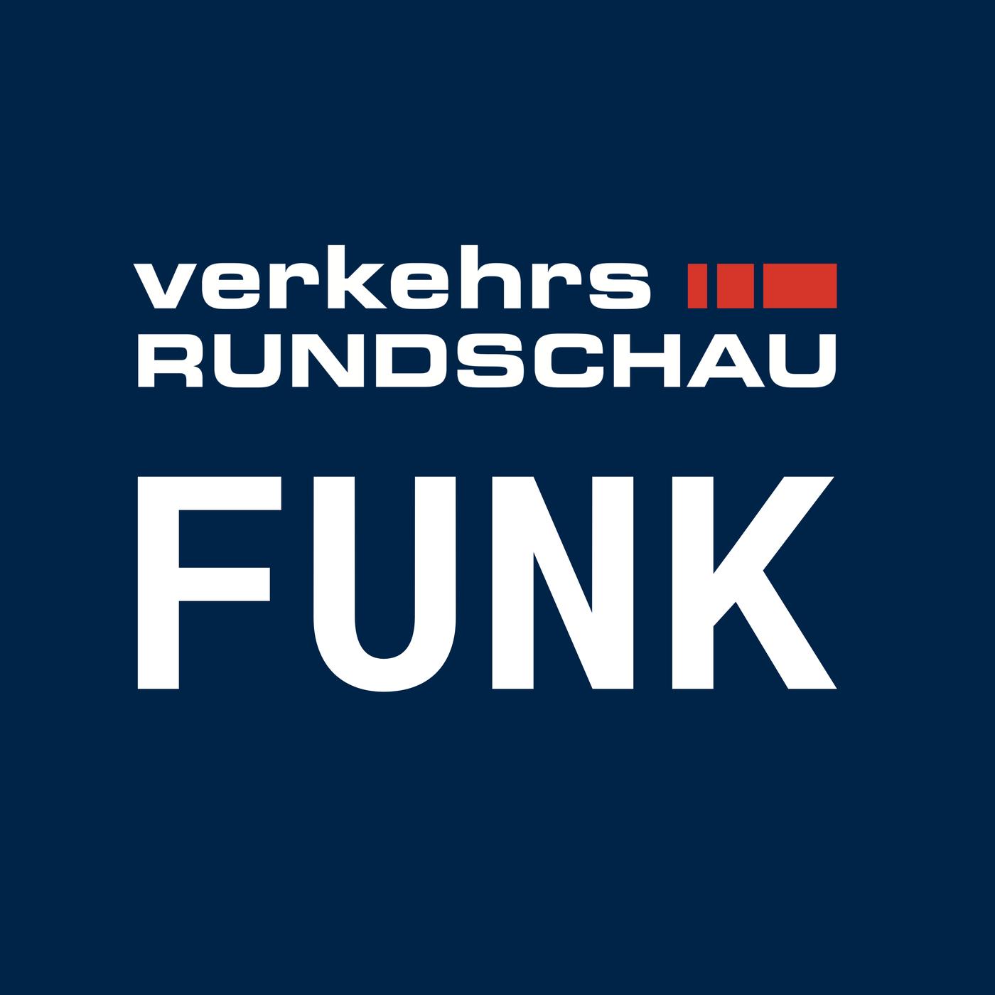 VerkehrsRundschau Funk
