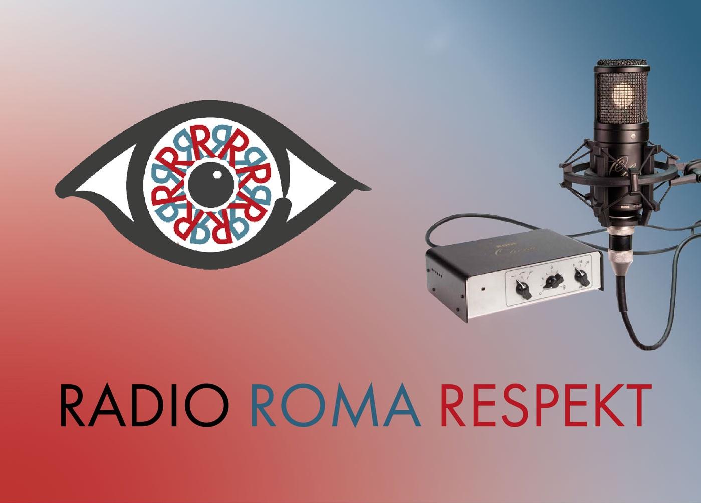 Radio RomaRespekt