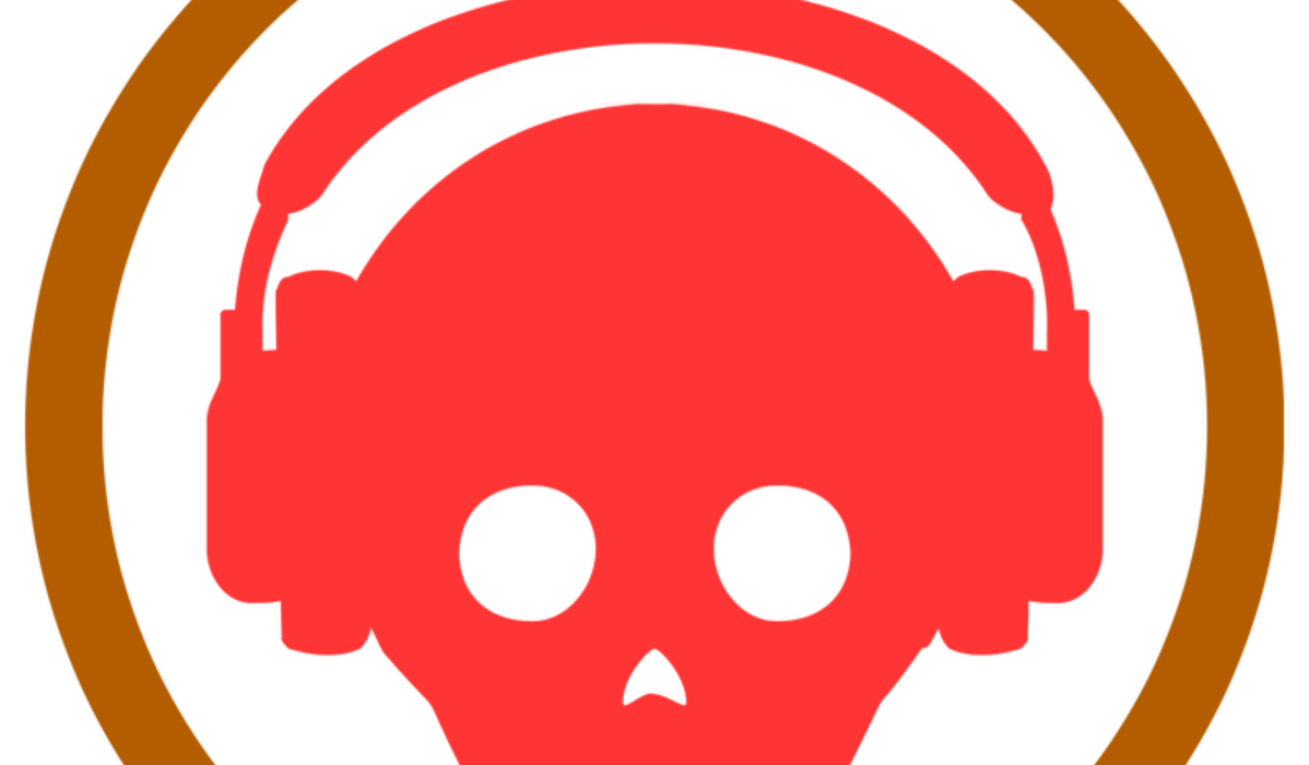 St. Pauli POP | der Podcast vom Kiez mit Erik Hauth