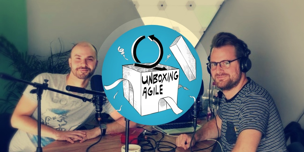 Unboxing Agile