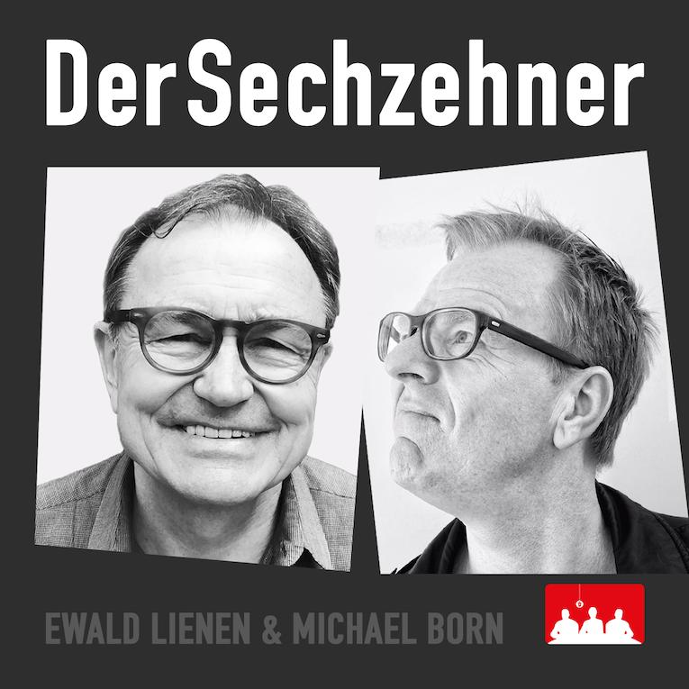 FC-Retter Friedhelm Funkel exklusiv im Sechzehner No.91