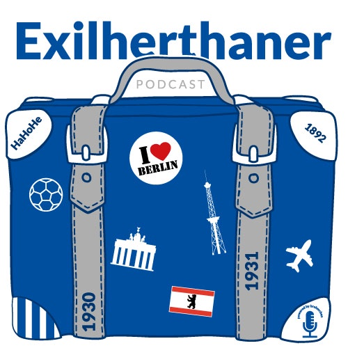 Exilherthaner