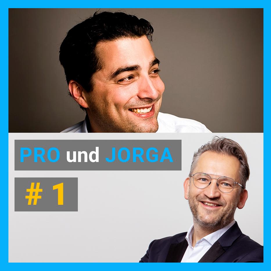 Pleite-Falle Start-up: Sollten die Deutschen weniger gründen?