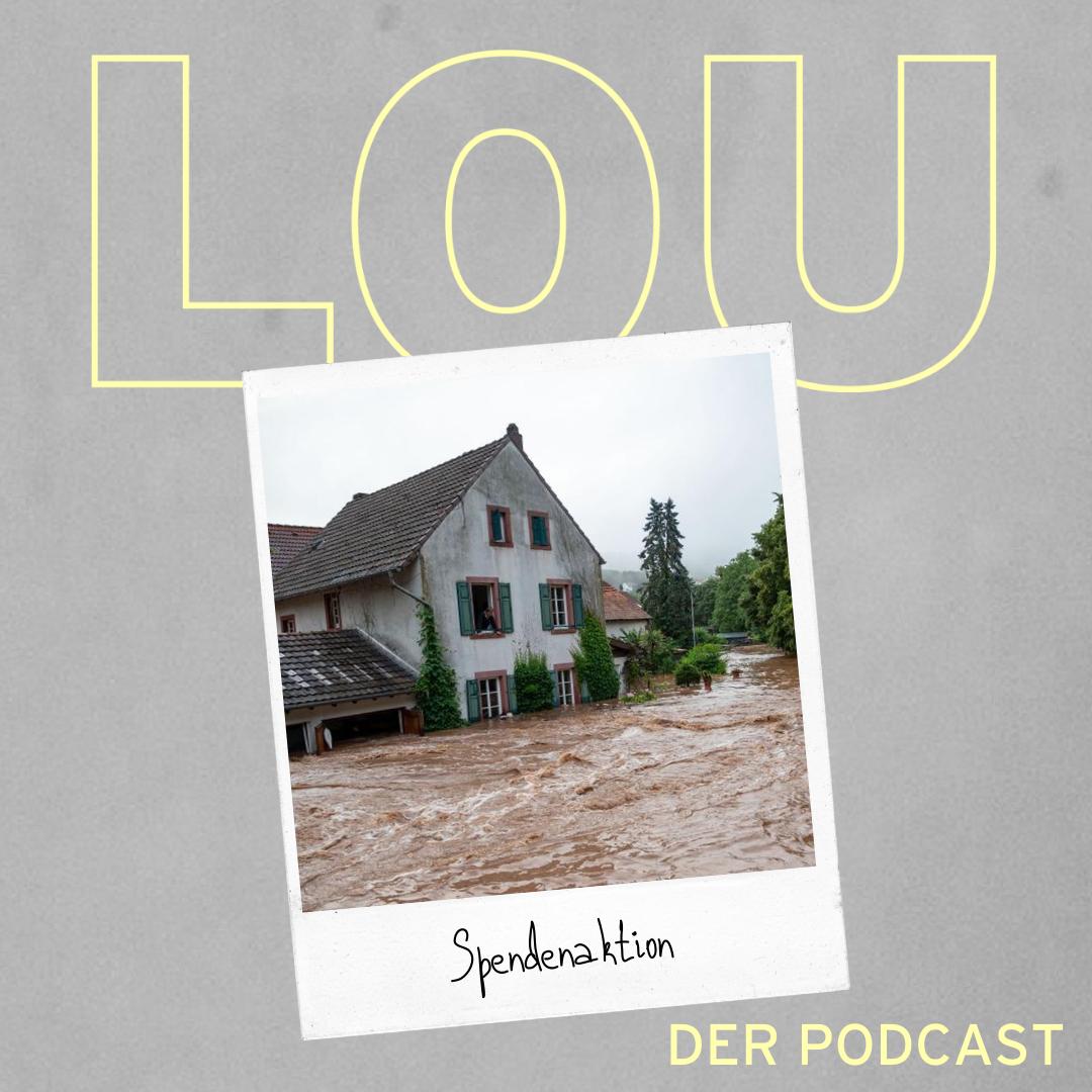 #92 Eindrücke aus den Hochwassergebieten