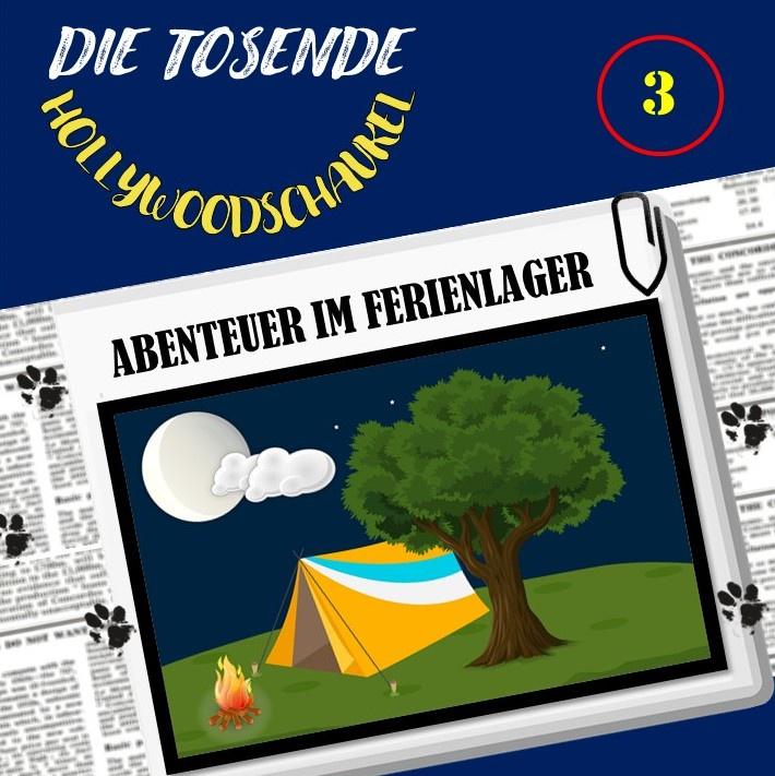 DTH #03: TKKG - Abenteuer im Ferienlager (09)