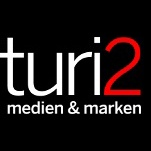 turi2 podcast