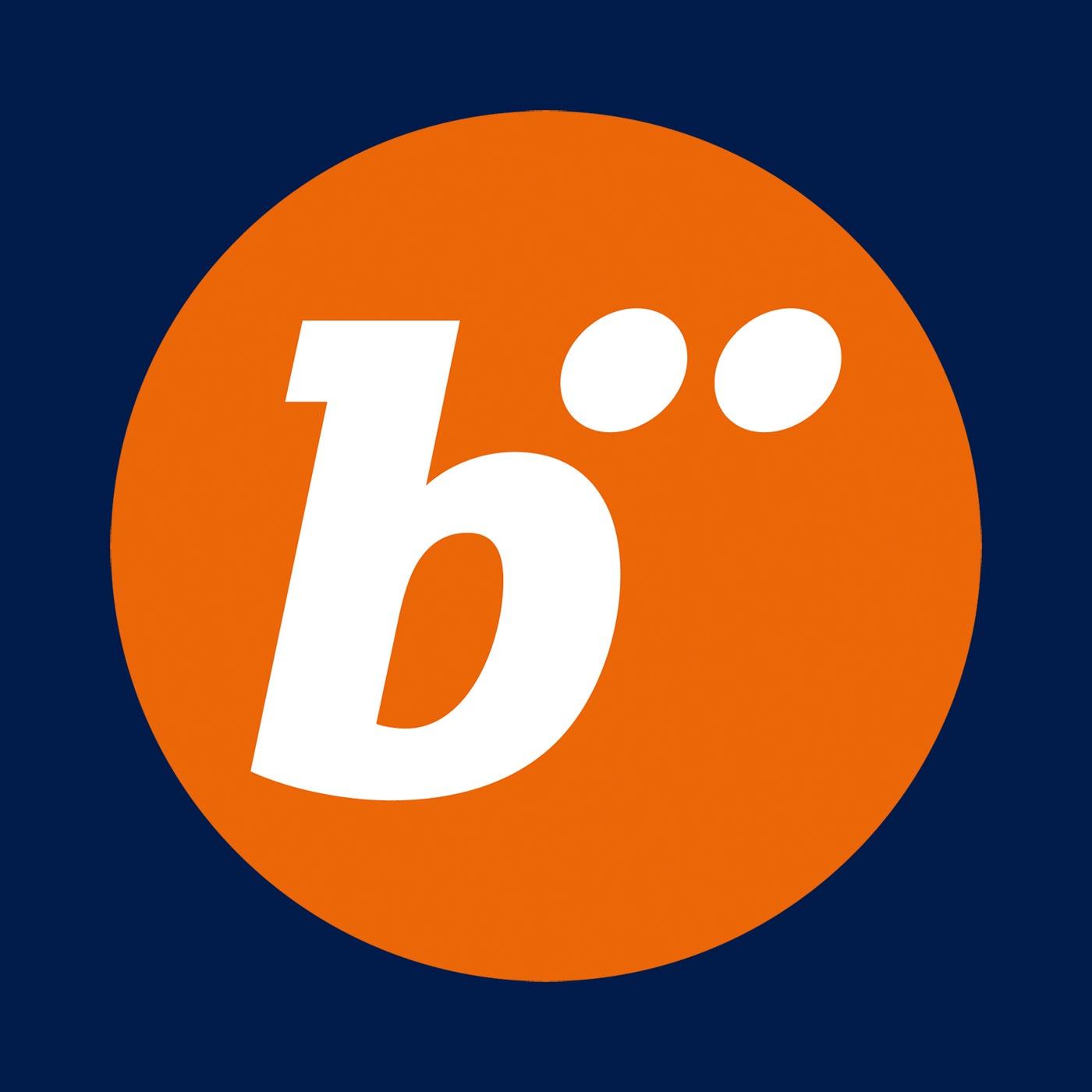 biike – Gespräche über Wirtschaft, Technologie und Kommunikation