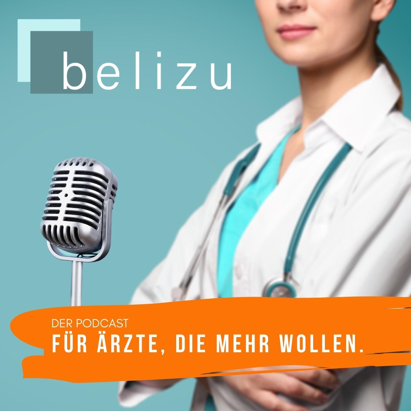 Belizu Podcast