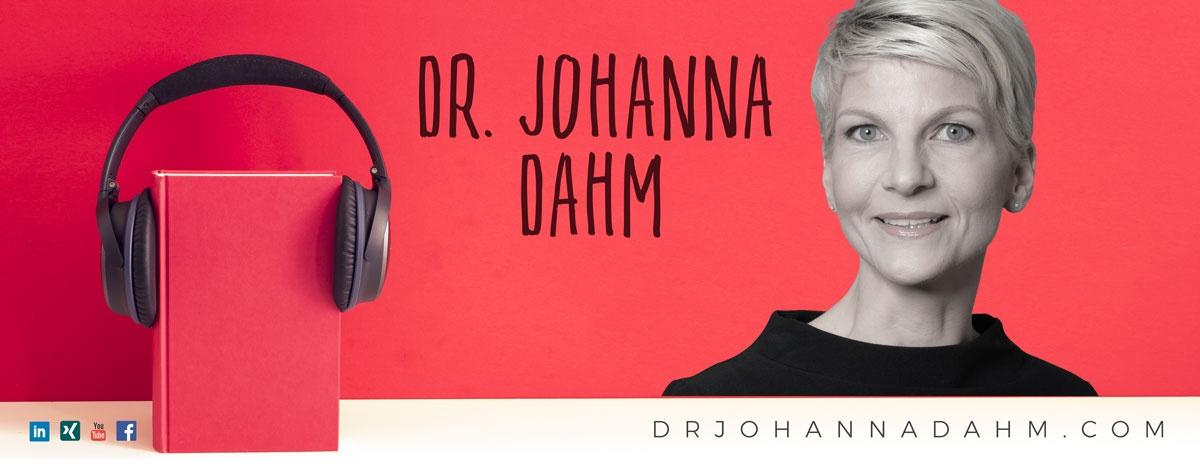 Führungsintelligenz Podcast