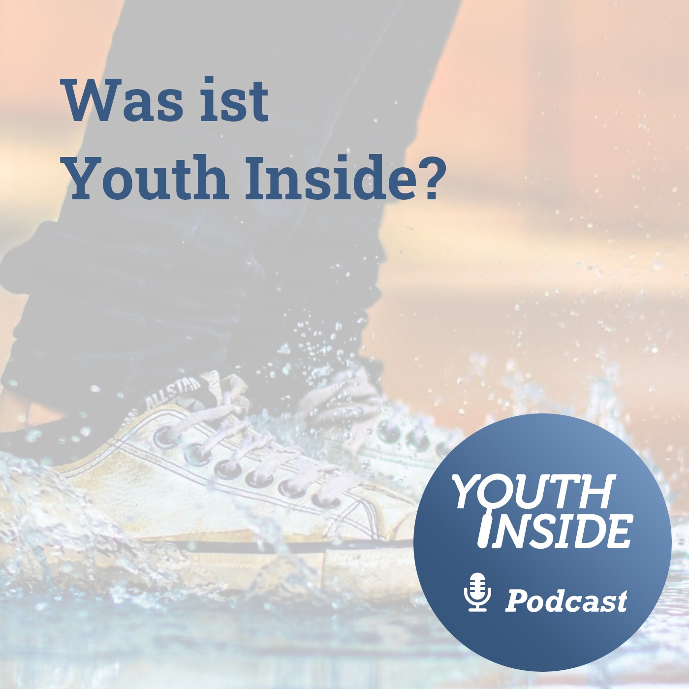 Was ist Youth Inside?