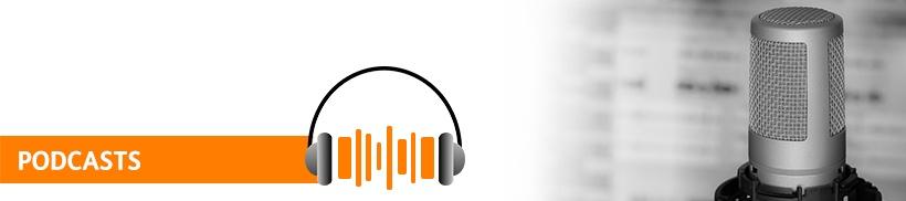 Thomas-Krenn-Podcast