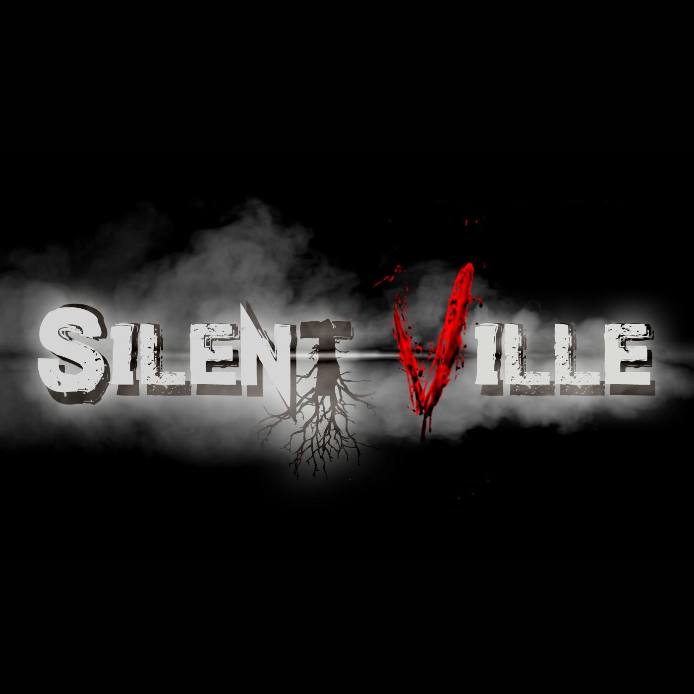 Silent Ville