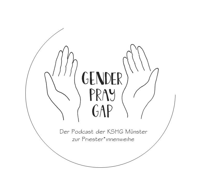 Gender Pray Gap 15: Liebe gewinnt nicht? - Das Nein zur Segnung homosexueller Paare