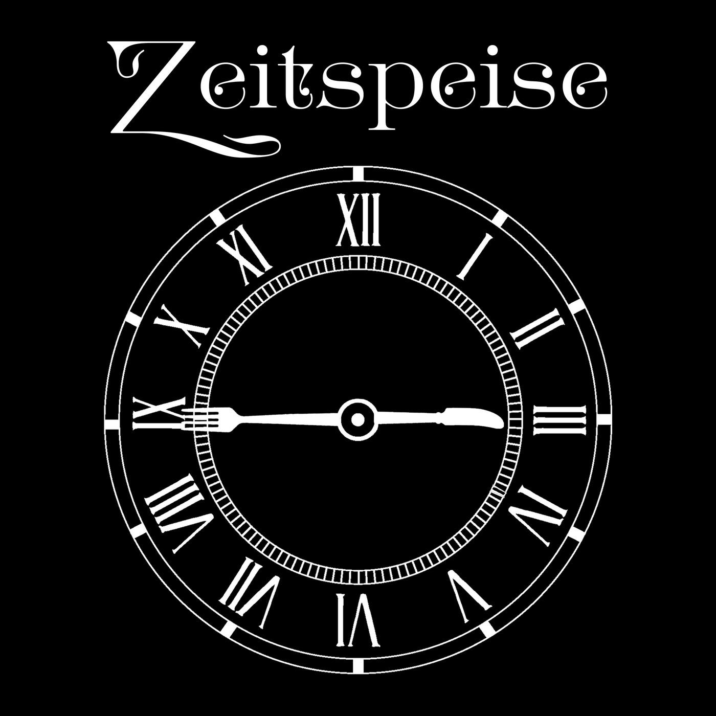 ZS045 Spätzle