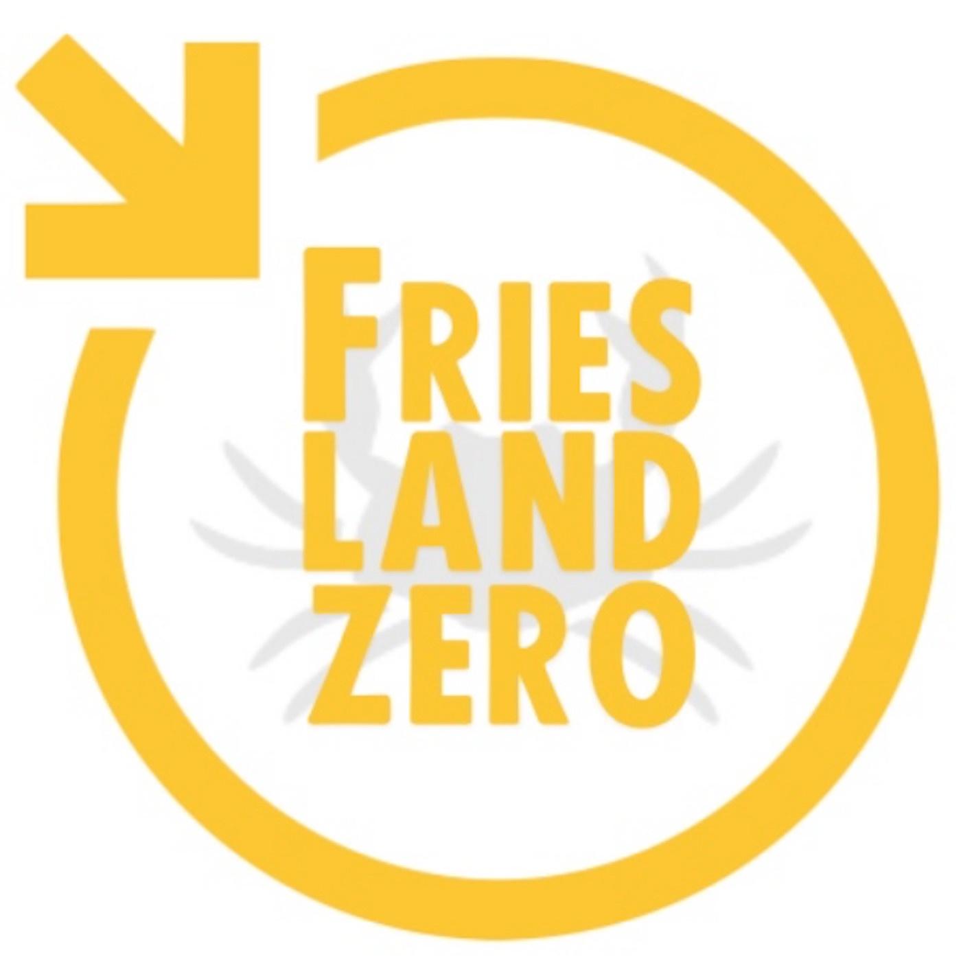 Friesland Zero