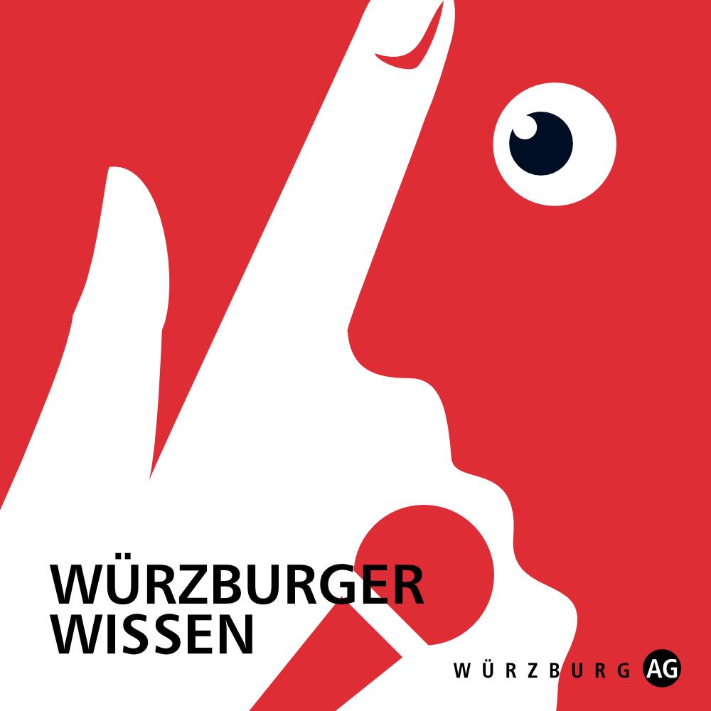 01 - Würzburg als Smart City