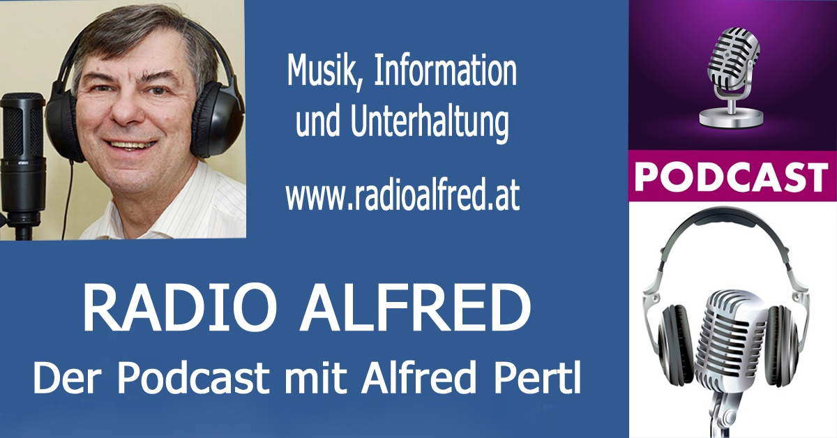 Radio Alfred